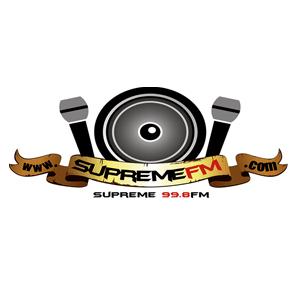Rádio Supreme FM