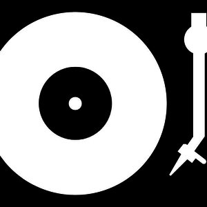 Rádio radio-body-music