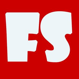 Rádio FloatStylez.FM