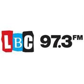 Rádio LBC 97.3 FM