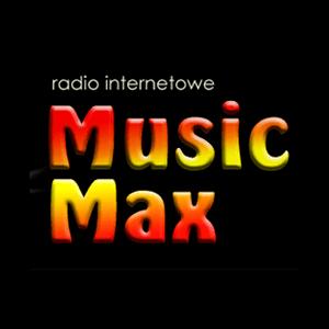 Rádio Radio MusicMax