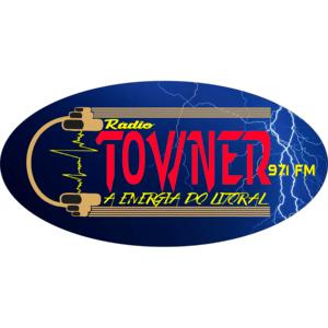 Rádio Rádio Towner 97,1 MHZ