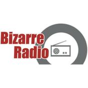 Rádio bizarre-radio