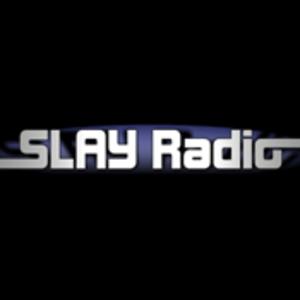 Rádio SLAY Radio