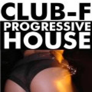 Rádio club-f