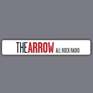Rádio The Arrow