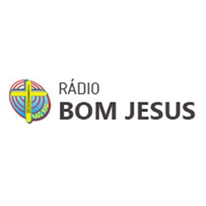 Rádio Rádio Bom Jesus 660 AM