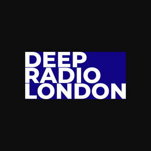 Rádio Deep Radio London