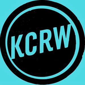 Rádio KCRW Music