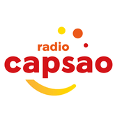 Rádio CapSao