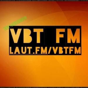 Rádio vbtfm