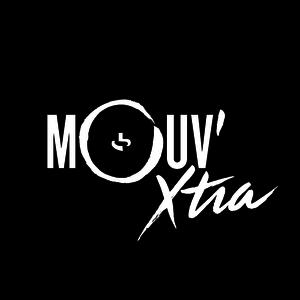 Rádio Mouv' Xtra