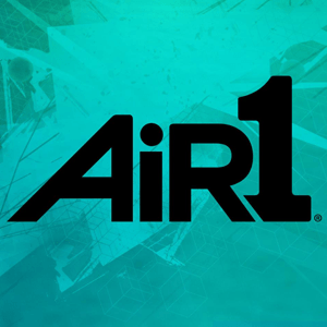 Rádio KITA - Air1 89.5 FM