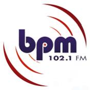 Rádio BPM