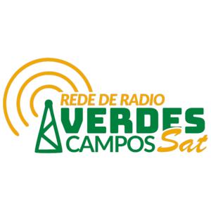 Rádio Verdes Campos Sat