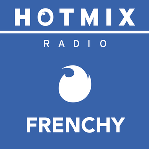 Rádio Hotmixradio FRENCHY