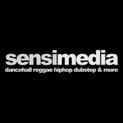 Rádio Sensimedia - Hip Hop Radio