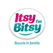 Rádio Itsy Bitsy FM
