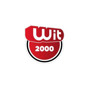 Rádio Wit 2000