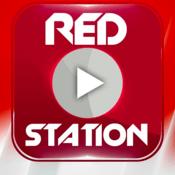 Rádio RedStation