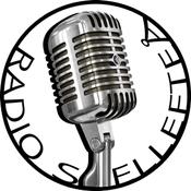 Rádio Radio Skelleftea