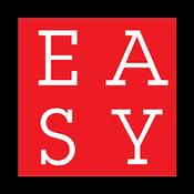Rádio Easy Network