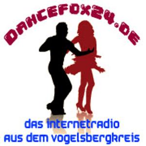 Rádio Dancefox24