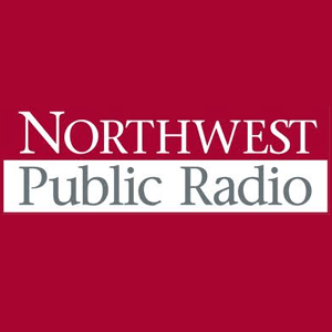 Rádio KHNW - Northwest Public Radio Classical Music 88.3 FM