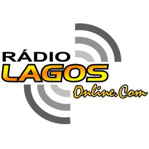 Lagos On-Line