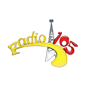 Rádio Radio 105