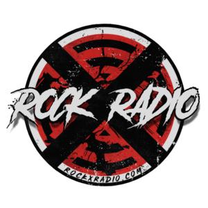 Podcast RockXradio