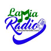 Rádio La Mía Radio
