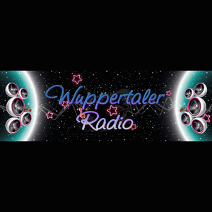 Rádio Wuppertaler-Radio