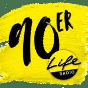 Rádio Life Radio 90er