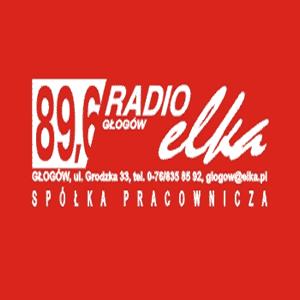 Rádio Radio Elka Głogów