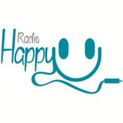 Rádio HappyU