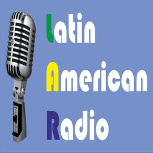 Latin American Radio