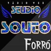 Rádio Rádio Studio Souto - Forró