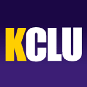 Rádio KCLU-FM 102.3 FM