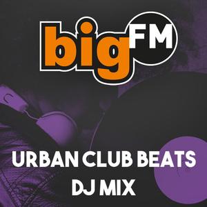 Rádio bigFM URBAN CLUB BEATS