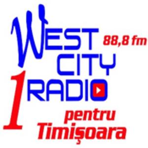 Rádio West City Radio