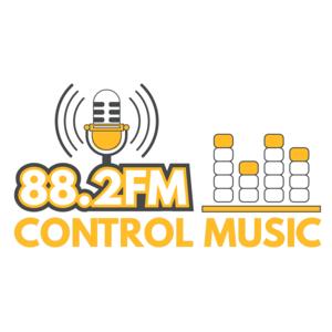 Rádio 88.2 FM CONTROL MUSIC