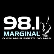 Rádio Rádio Marginal