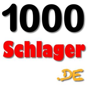 Rádio 1000SCHLAGER