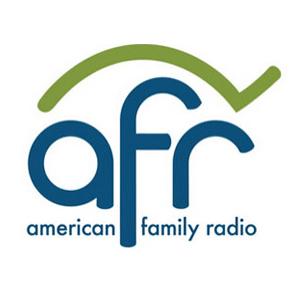 Rádio KAPM - American Family Radio 91.7 FM
