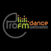 Rádio Pro FM Radio
