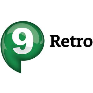 Rádio P9 Retro