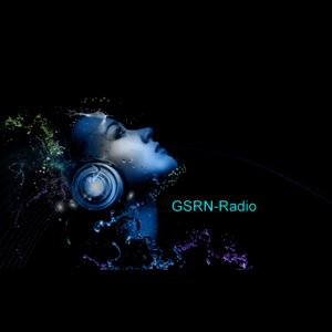 Rádio GSRN-Radio