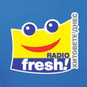 Rádio Radio Fresh