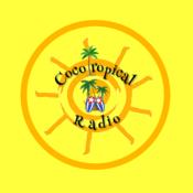Rádio Coco Tropical Radio
